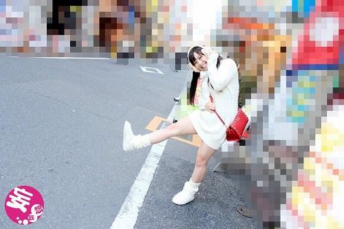 亜莉西爆乳おっぱい画像a02