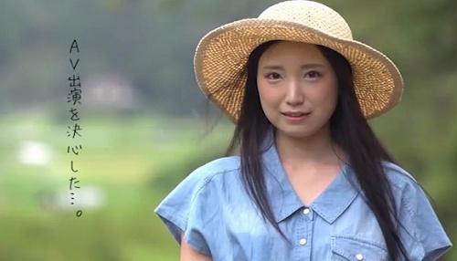 西野希美乳おっぱい画像a02