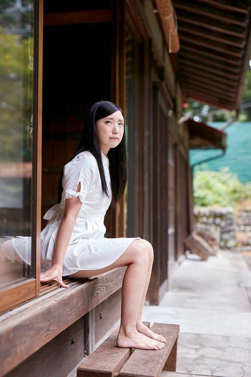 西野希美乳おっぱい画像a06