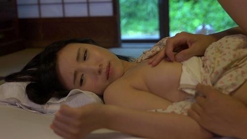 西野希美乳おっぱい画像a11