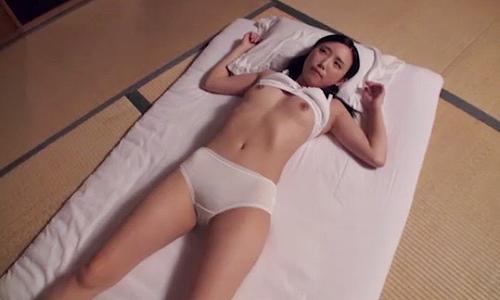 西野希美乳おっぱい画像a15