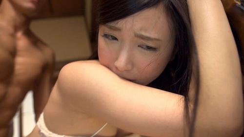 西野希美乳おっぱい画像a23