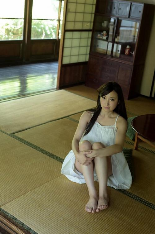 西野希美乳おっぱい画像a29