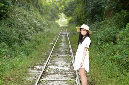 西野希美乳おっぱい画像a30
