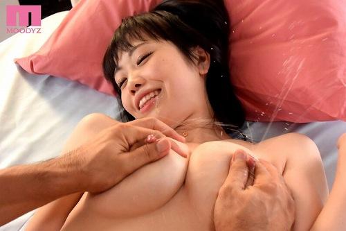 尾崎ののか母乳おっぱい画像a13