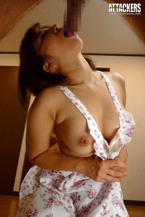 KAORI巨乳おっぱい画像b73