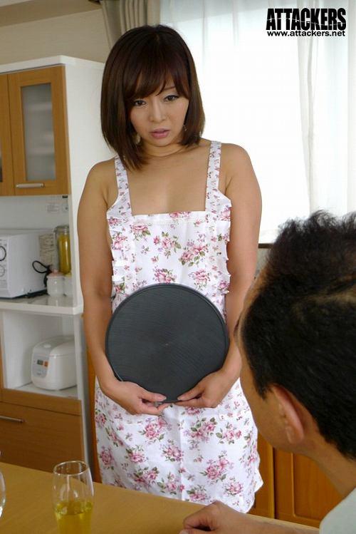 KAORI巨乳おっぱい画像b76