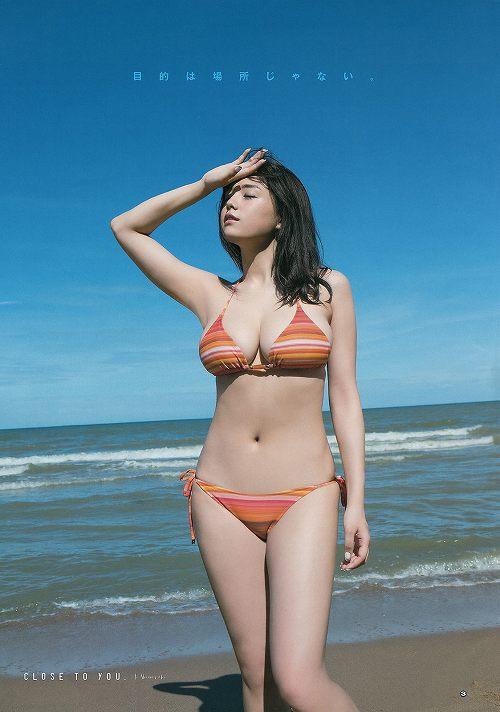 篠崎愛水着画像c03