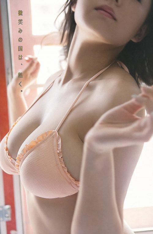 篠崎愛グラビア画像c21