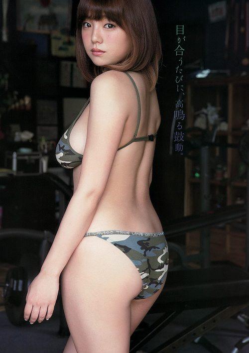 篠崎愛グラビア画像c35