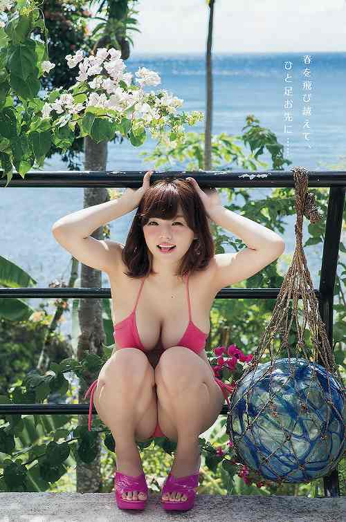 篠崎愛爆乳おっぱい画像c51
