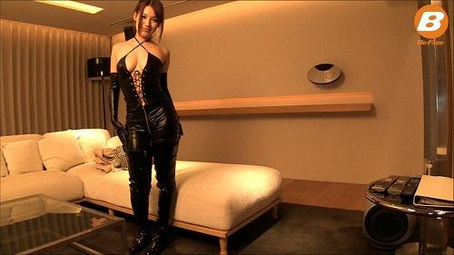 本田莉子巨乳おっぱい画像2b05