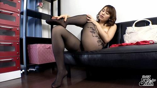 本田莉子巨乳おっぱい画像2b20