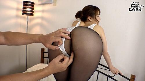 本田莉子巨乳おっぱい画像2b21