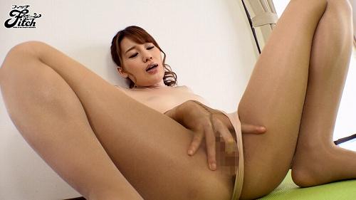 本田莉子巨乳おっぱい画像2b23