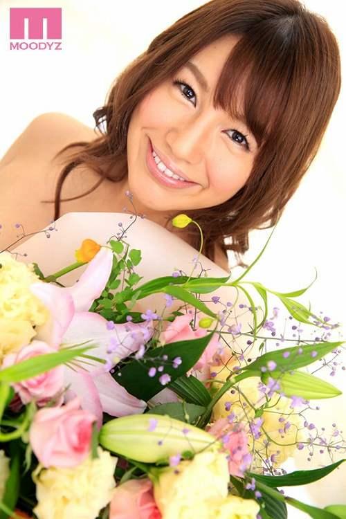 本田莉子巨乳おっぱい画像2b33