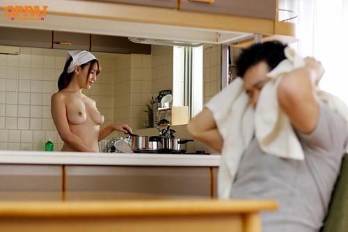 本田莉子巨乳おっぱい画像2b43