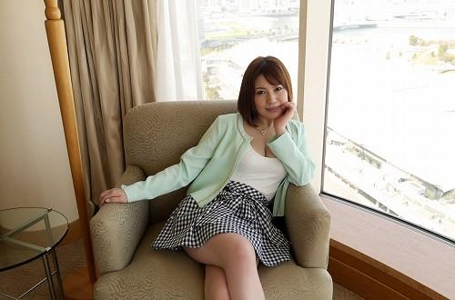 本田莉子巨乳おっぱい画像b05