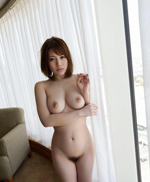 本田莉子巨乳おっぱい画像b11