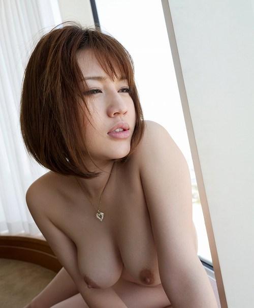 本田莉子巨乳おっぱい画像b14