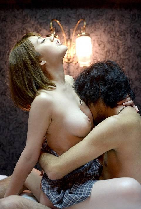 本田莉子巨乳おっぱい画像b60
