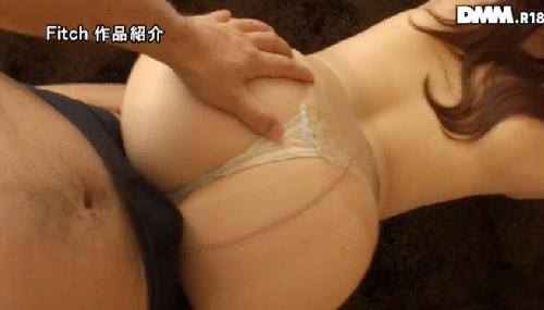宮本紗希爆乳おっぱい画像2b02