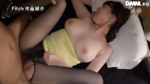 宮本紗希爆乳おっぱい画像2b09