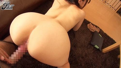 宮本紗希爆乳おっぱい画像b02