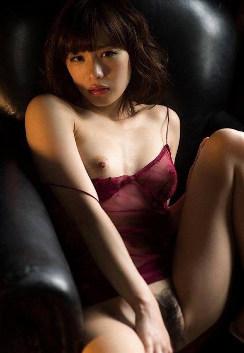 鈴村あいりDカップおっぱい画像b17