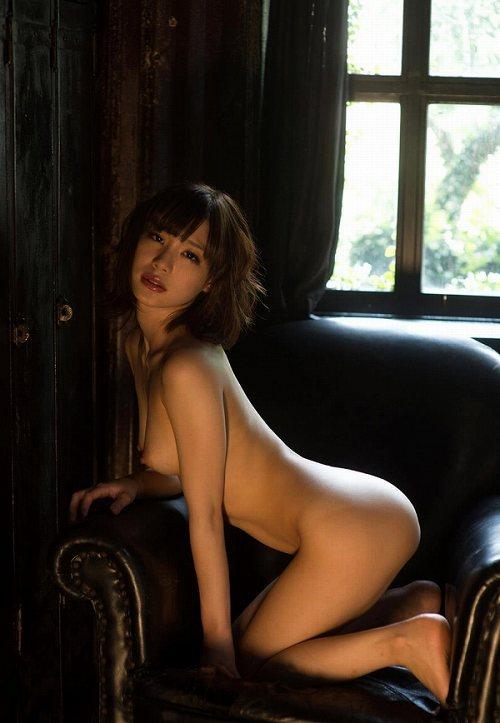 鈴村あいりDカップおっぱい画像b21