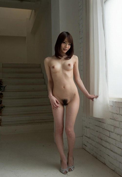 鈴村あいりDカップおっぱい画像b43