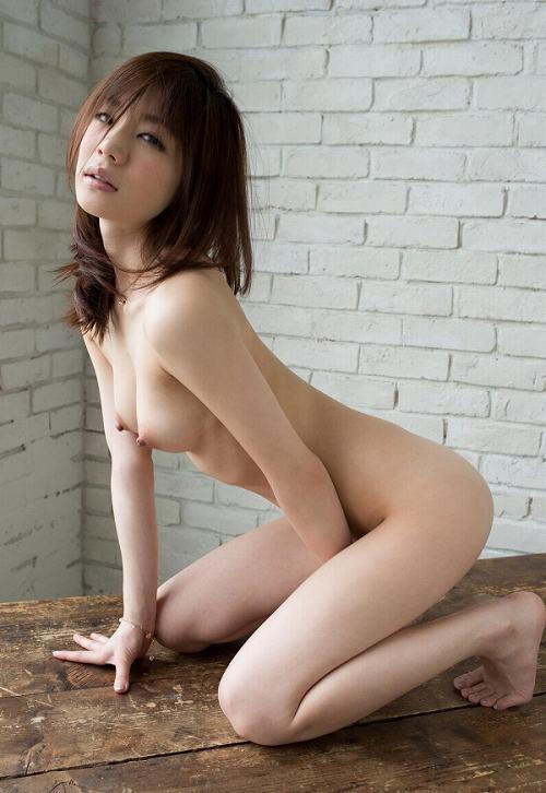 鈴村あいりDカップおっぱい画像b51