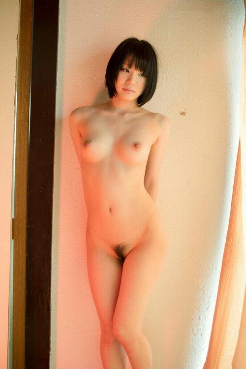 鈴村あいりDカップおっぱい画像b72