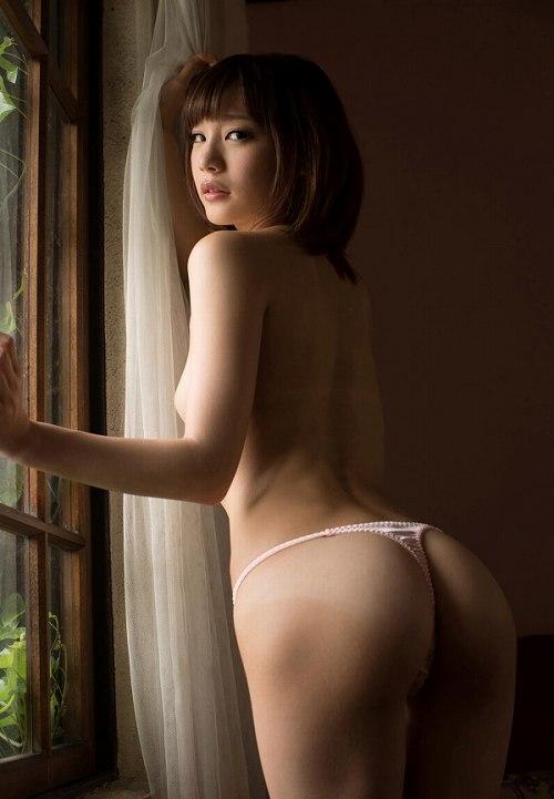 鈴村あいりDカップおっぱい画像b81