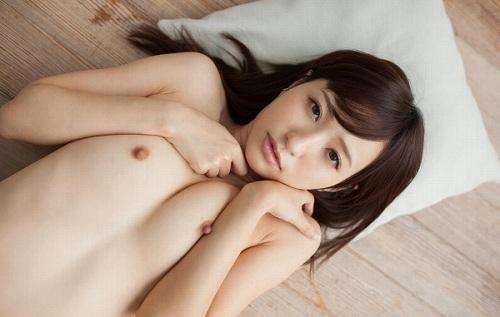 天使もえヌード画像c19