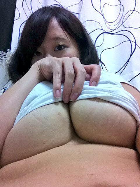 日比谷亜美爆乳おっぱい画像b21
