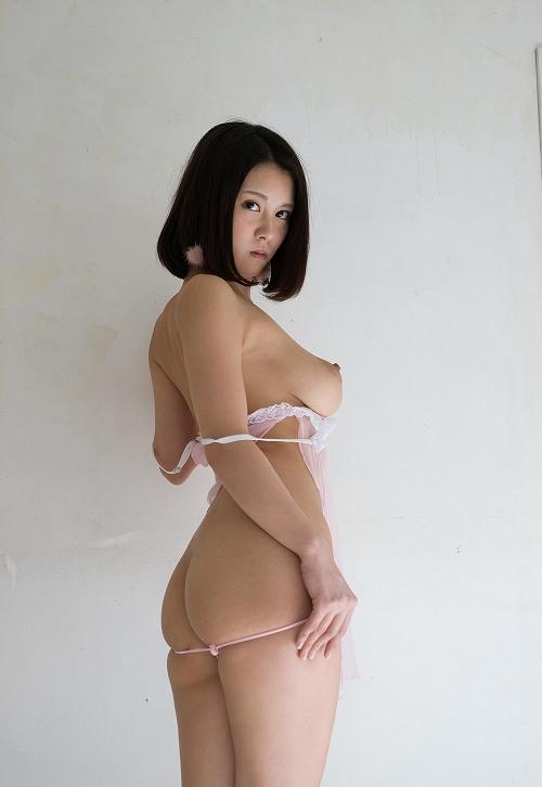 松岡ちなヌード画像c11.jpg