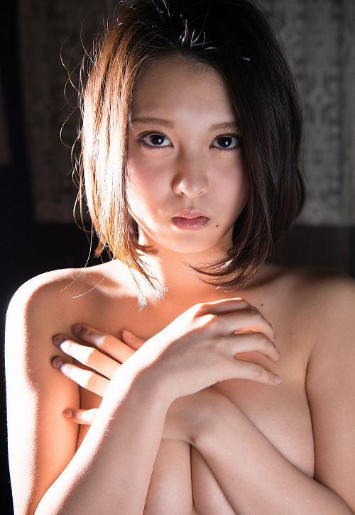 松岡ちなヌード画像c32.jpg