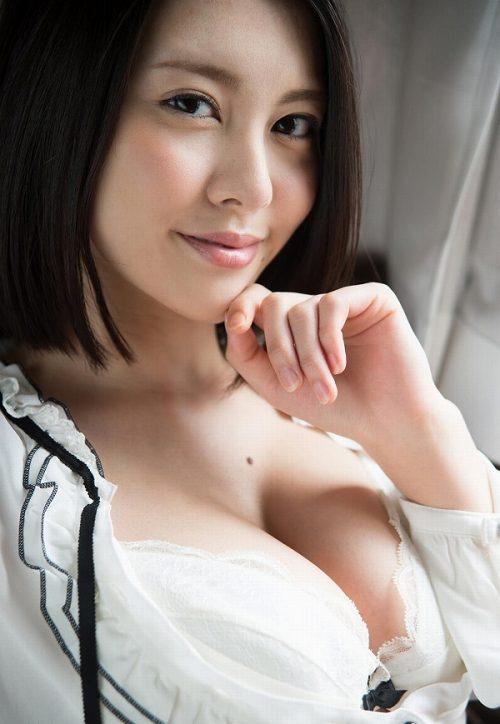 松岡ちなヌード画像c73.jpg