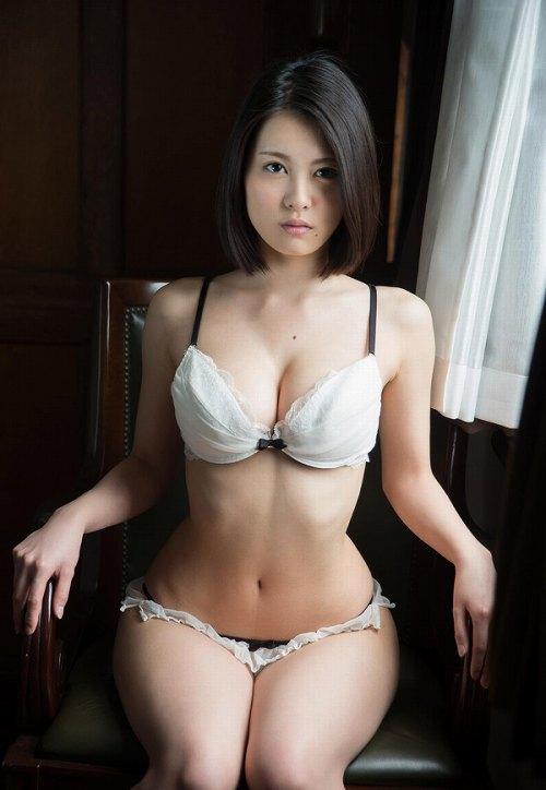松岡ちなヌード画像c74.jpg