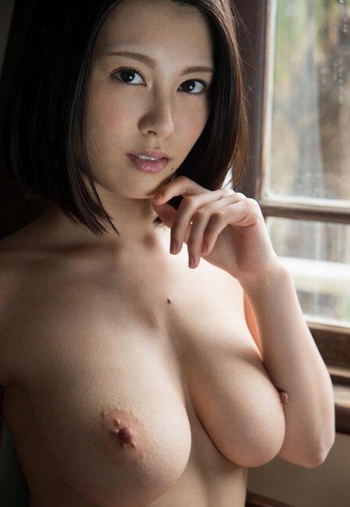 松岡ちなヌード画像c75.jpg
