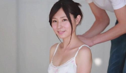 今井真由美おっぱい画像a22