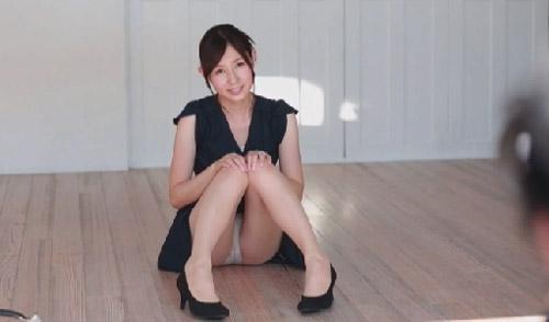 今井真由美おっぱい画像a25