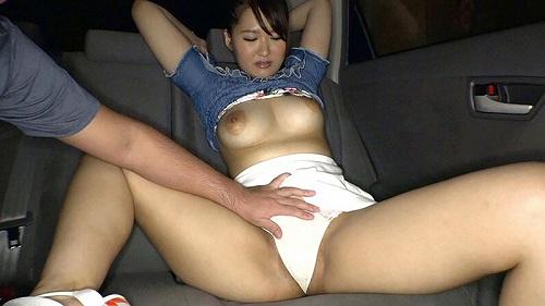 沖田奈々爆乳おっぱい画像a26
