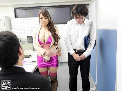 Hitomi(田中瞳)爆乳おっぱい画像2b09