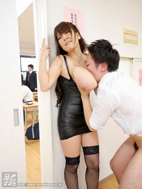 Hitomi(田中瞳)爆乳おっぱい画像2b15