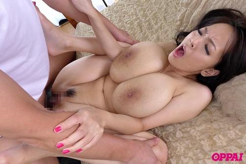 Hitomi(田中瞳)爆乳おっぱい画像2b53