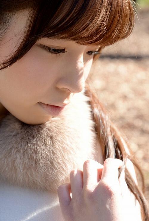 香山美桜美巨乳おっぱい画像c21