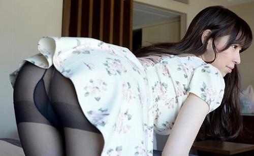 香山美桜美巨乳おっぱい画像c23