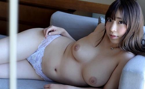 香山美桜美巨乳おっぱい画像c33